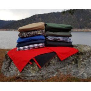 blankets 350 512 dpi 72
